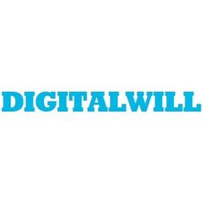 DigitalWill – специальный гость профессиональной выставки ExpoHoReCa в Санкт-Петербурге