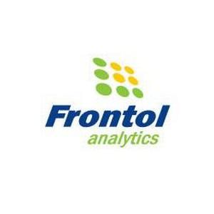 Новая аналитическая система Frontol Аналитика