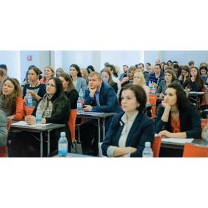 Франчайзинг-форум «БрендБеру» впервые пройдет в Екатеринбурге