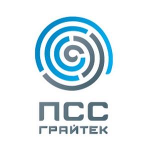 ПСС Грайтек бросила вызов студентам СПбПУ