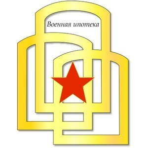 Военная ипотека в Иркутской области. Итоги 1 полугодия 2018 года.