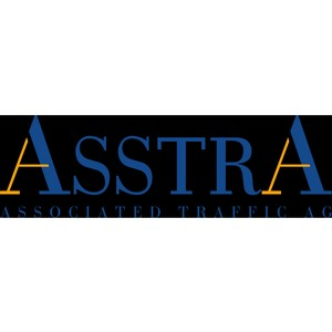 AsstrA подписала агентское соглашение с авиакомпанией Korean Air Lines