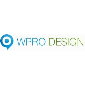 Дизайн приложений для iOS Android от WPRoDesign.