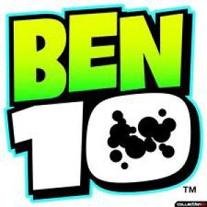 Компания Ben Ten Games 27 августа объявляет фотоконкурс для всех