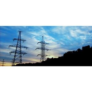 ЗАО «ЭнергоКом» вновь расширяет ассортимент