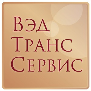 «Специфика дальневосточных транспортных узлов на примере портов Восточного и Владивостока»