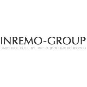 Компания «Инремо-групп» открыла новое направление – медицинский туризм