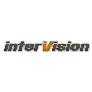 Стандарт для систем видеонаблюдения 3G-SDI в продукции компании interVision