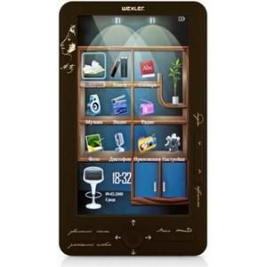 Электронные книги PocketBook в интернет-магазине «Евросеть»