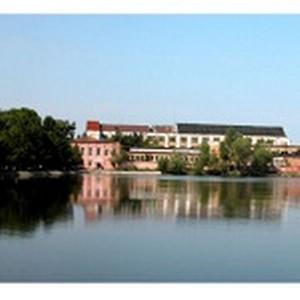 Волго-Вятский банк Сбербанка России предлагает специальные условия по приобретению жилья в Гусь-Хрустальном