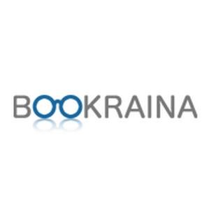 К праздникам интернет магазин Bookraina.com.ua открывает новый раздел - Подарки ручной работы