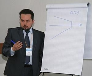 InCoSol Group представила холдингам Казани систему управления  обязательствами