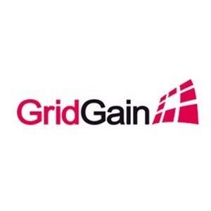 GridGain обеспечит работу финансового ПО нового поколения от британской компании-разработчика Misys