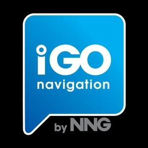 Автомобильный навигатор Explay N1 с  iGO primo для комфортного вождения и дальних путешествий