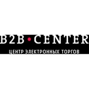 Участники ПМЭФ 2013 обсудили перспективы российских ИТ-компаний на глобальном рынке