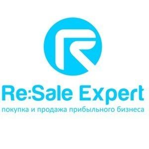 �������� Re:Sale Expert �� ���� � 1 �����