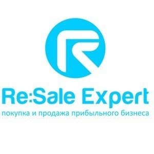 Франшиза Re:Sale Expert по цене в 1 рубль