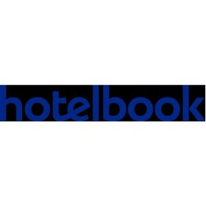 Hotelbook Spirit: Travel marketing