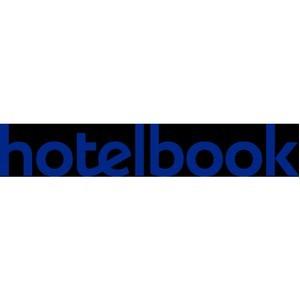 Hotelbook Spirit: Travel marketing