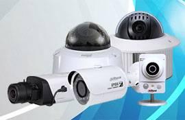 Инсотел: Видеонаблюдение c Dahua на 20% дешевле