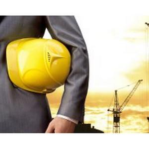 Компания «Центр Развития» получила  лицензию на оказание услуг допобразования для строителей