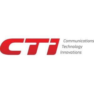 Компания CTI вошла в топ-5 системных интеграторов Новосибирска