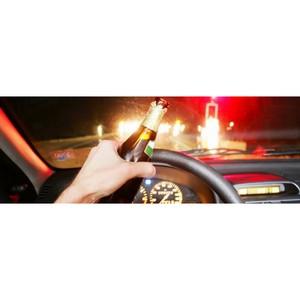 Сотрудниками ГИБДД северо-востока задержаны трое водителей с признаками опьянения