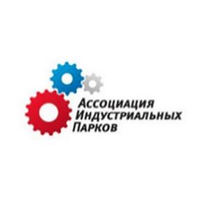 25-26 ноября в Новосибирске пройдет V всероссийский форум «InPark-2015»