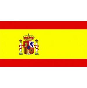Компания «Свои люди» аккредитована в генеральном консульстве Испании