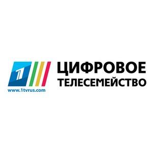 Русскоязычных каналов в Грузии стало больше