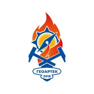 МГРИ-РГГРУ проводит конкурс на участие воII Международном слёте юных геологов «ГеоАртек–2018»