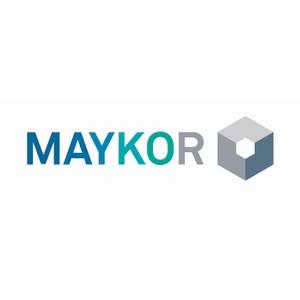 «Снежная Королева» передала на аутсорсинг Maykor поддержку ИТ-инфраструктуры в 120 магазинах