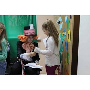 Активисты ОНФ в Ненецком округе выработали предложения по организации детского летнего отдыха