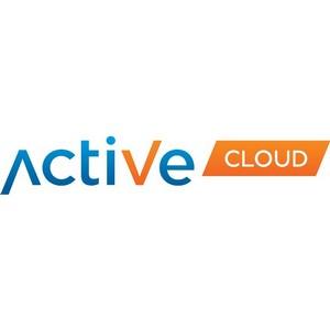 ActiveCloud бесплатно предоставил облако социальному проекту «Tiflo Host»