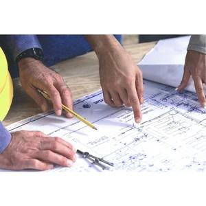 Предприятие «Швабе» стало победителем областного конкурса среди инженеров