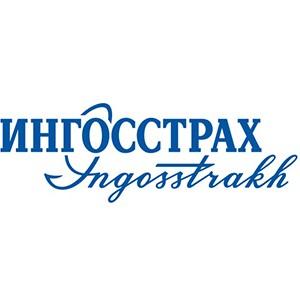 «Ингосстрах» готов компенсировать ущерб клиентам, пострадавшим от циклона на Сахалине