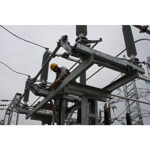 «Ивэнерго» реализует комплекс мероприятий по снижению потерь электроэнергии