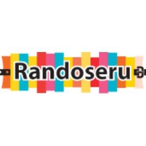 Легендарный японский ортопедический школьный ранец Рандосэру появился в России