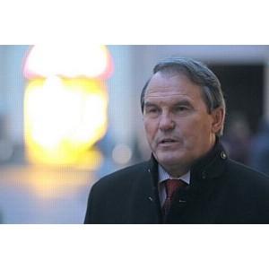 В Совфеде ответили на заявление Климкина в Совбезе ООН