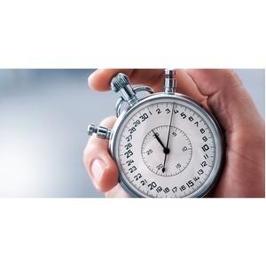 Предельно допустимое время ответа, или как не разориться на клиентах?