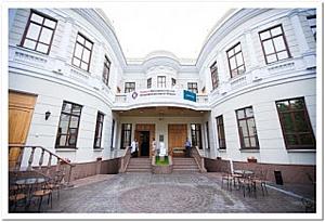 III Южнороссийский микрофинансовый форум – меньше месяца до старта