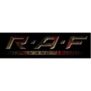 Run and Fire: профи испытывают релизную версию игры
