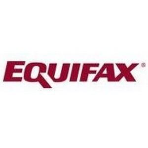 «Кредитной истории онлайн» от БКИ «Эквифакс» 5 лет