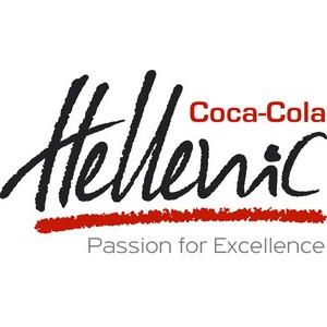 Ђ«елЄные омандыї Coca-Cola Hellenic очистили ѕермь от мусора