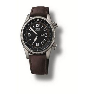 Часы Oris Royal Flying Doctor Service Limited Edition