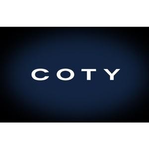 Марио Рейса назначен исполнительным вице-президентом по вопросам цепочек поставок Coty Inc