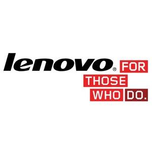 Монобрендовый магазин Lenovo: полгода эффективной работы