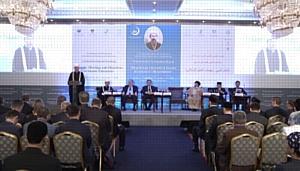 БФ «Сафмар» и ДУМ РФ развивают компьютерную инфраструктуру Московского исламского института