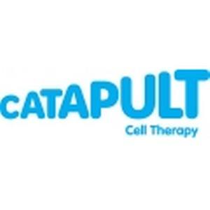 Cell Therapy Catapult выпустила шаблон Cell History File