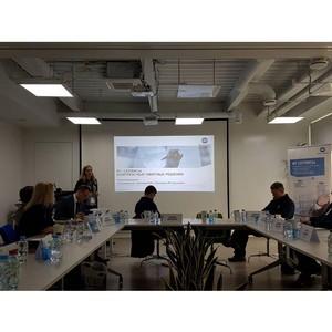 Konica Minolta реструктурировала программу партнерской сертификации по ИТ-сервисам
